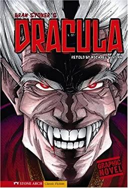 Bram Stoker's Dracula 9781434204981