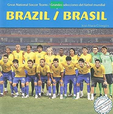 Brazil/Brasil 9781435824898