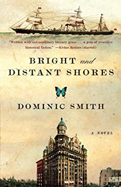 Bright and Distant Shores 9781439198865