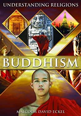 Buddhism 9781435856196