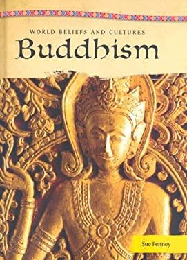 Buddhism 9781432903121