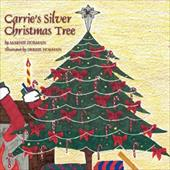 Carrie's Silver Christmas Tree 6522589