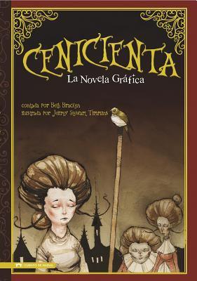 Centicienta 9781434222701