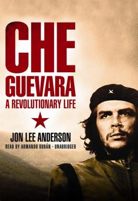 Che Guevara: A Revolutionary Life 9781433270666