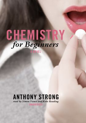 Chemistry for Beginners 9781433295263