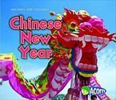 Chinese New Year 6528146