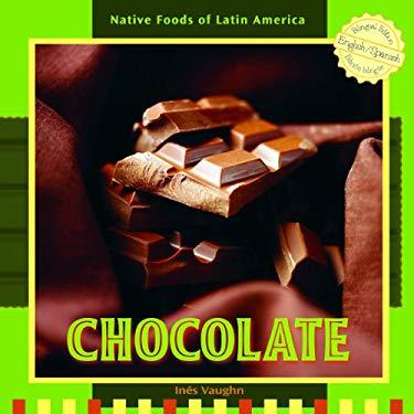 Chocolate 9781435827264