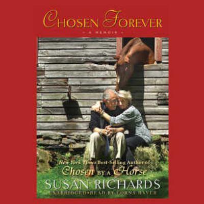 Chosen Forever 9781433243769