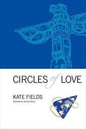 Circles of Love 6523811