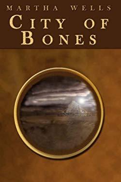 City of Bones 9781435705456