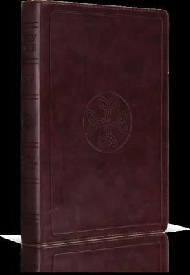 Classic Reference Bible-ESV-Eternity Design 9781433502330