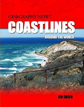 Coastlines Around the World 9781435828711