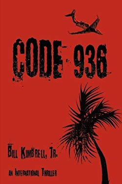 Code 936 9781438974811