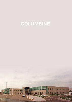 Columbine 9781433290459