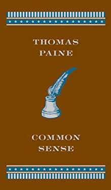 Common Sense 9781435146013