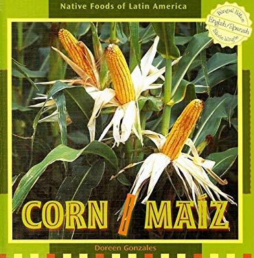 Corn/Maiz 9781435827233