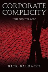 Corporate Complicity: The New Terror 6544973