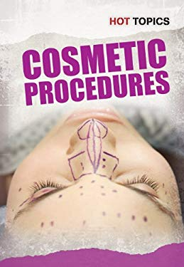 Cosmetic Procedures 9781432948689