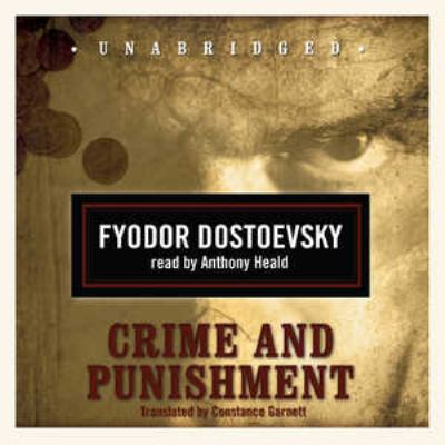 the suffering in crime and punishment by fyodor dostoevsky Crime and punishment is a novel by the russian author fyodor dostoevsky the novel was published in installments during 1866 rodion romanovich raskolnikov, a poor ex-student in st petersburg, who is the main protagonist here are a few quotes from the novel all is in a man's hands and he lets it.