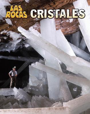 Cristales = Cristals 9781432956493