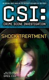 Shock Treatment 6716770