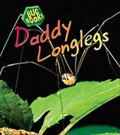 Daddy Longlegs 6526719