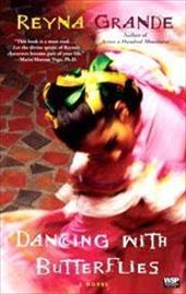 Dancing with Butterflies 6715585