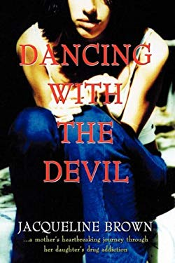 Dancing with the Devil 9781438932941
