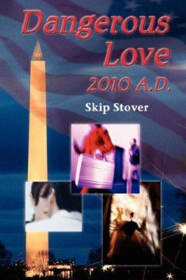 Dangerous Love 9781432708276