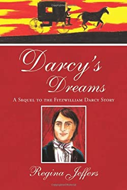 Darcy's Dreams 9781436339223