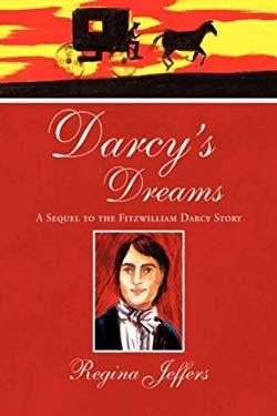 Darcy's Dreams 9781436339230