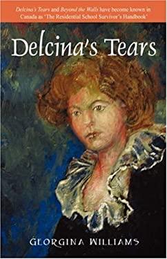 Delcina's Tears 9781432704643