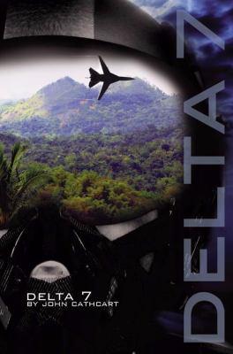 Delta 7 9781432727598