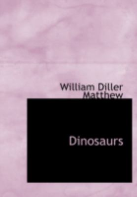 Dinosaurs 9781437502954