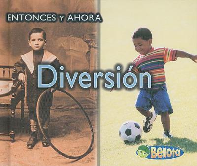 Diversion 9781432908386