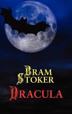 Dracula 9781434499936
