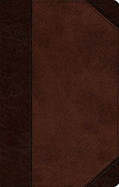 ESV Ultrathin Bible 9781433541629