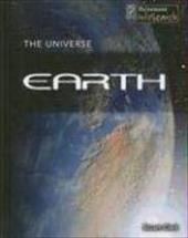 Earth 6526046
