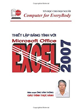 Easy MS Excel 2007 9781438992242