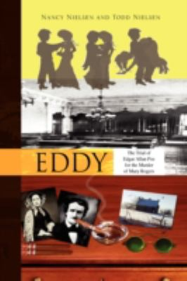 Eddy 9781436324199