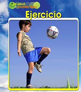 Ejercicio = Exercise