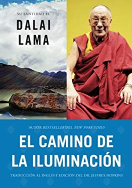 El Camino de la Iluminacion = Becoming Enlightened 9781439138731