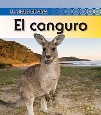 El Canguro (Kangaroo) 9781432943936