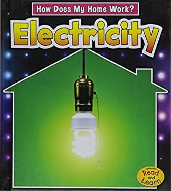 Electricity 9781432965655