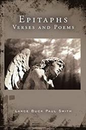 Epitaphs: Verses and Poems 6712128