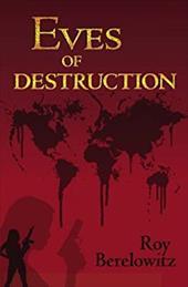 Eves of Destruction 6718162