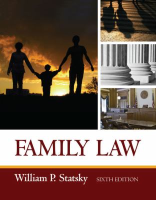 lawyer for family