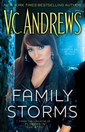 Family Storms 11466105