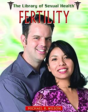 Fertility 9781435850637