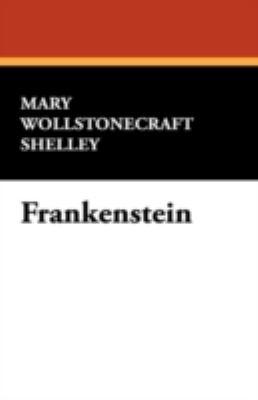 Frankenstein 9781434473004